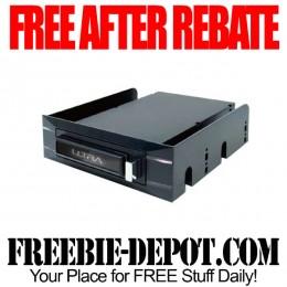 Free-After-Rebate-Drive-ULTRA