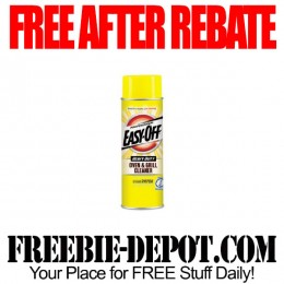 Free-After-Rebate-Easy-Off