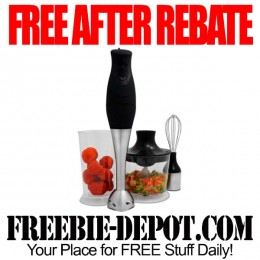 Free-After-Rebate-Hand-Blender