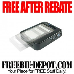 Free-After-Rebate-Hard-Drive-Dock