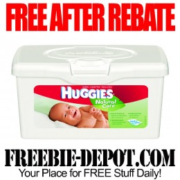 Free-After-Rebate-Huggies-Wipes-Walmart