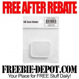 Free-After-Rebate-Jewel-Case