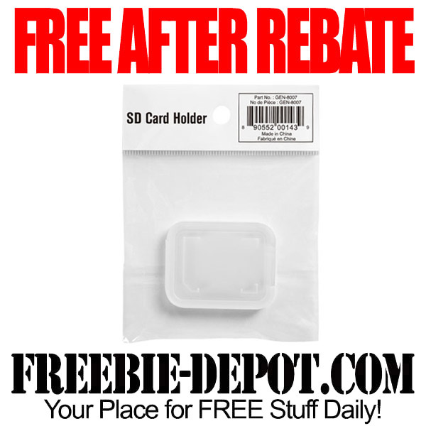 Free-After-Rebate-Jewel-Case