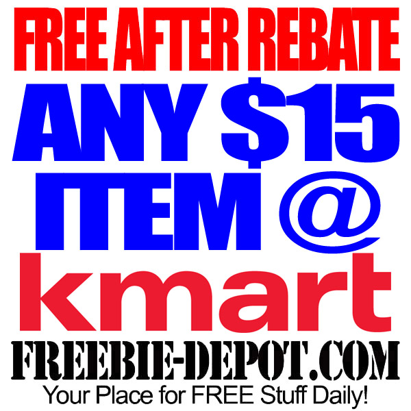 Free-After-Rebate-Kmart-15
