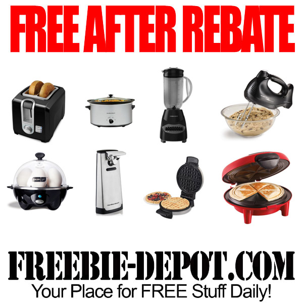 Free-After-Rebate-Kohls-Appliances