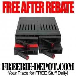 Free-After-Rebate-Mobile-Rack
