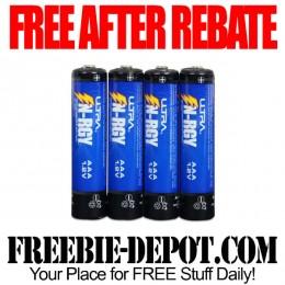 Free-After-Rebate-N-RGY-Batteries
