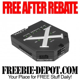 Free-After-Rebate-Power-Tester