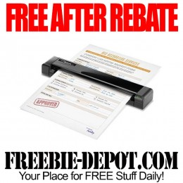 Free-After-Rebate-Scanner[1]
