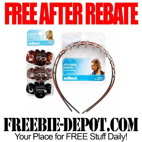 Free-After-Rebate-Scunci-2015
