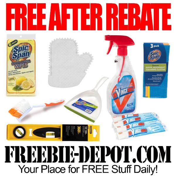 Free-After-Rebate-Spic-Span-Stanley