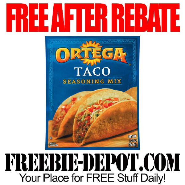 Free-After-Rebate-Taco