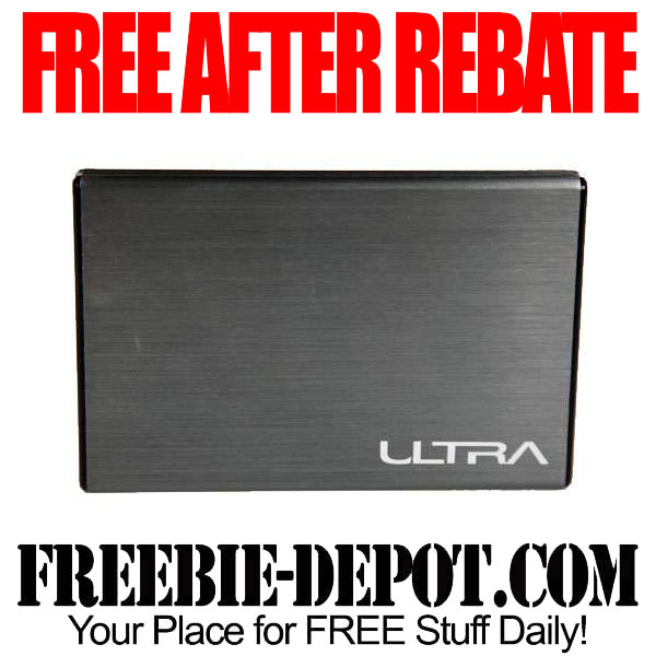 Free-After-Rebate-Ultra-25