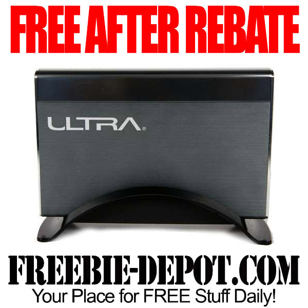 Free-After-Rebate-Ultra-Case