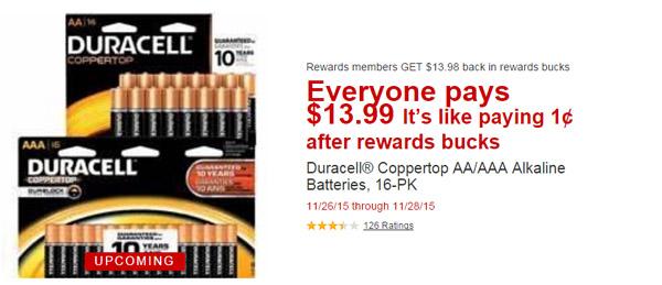 Free-Batteries-OD