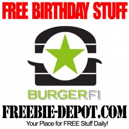 Free-Birthday-BURGERFI