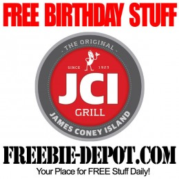 Free-Birthday-JCI