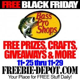 Free-Black-Friday-Bass-Pro-2015