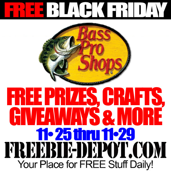 Free-Black-Friday-Bass-Pro-2015