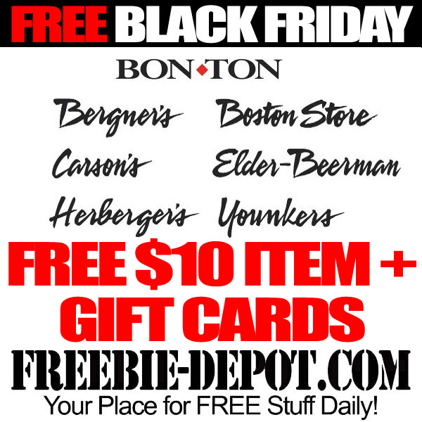 Free-Black-Friday-Bon-Ton