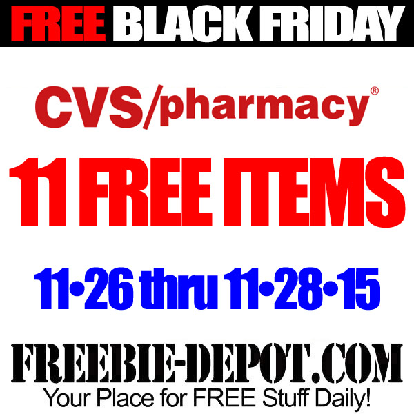 Free-Black-Friday-CVS-2015