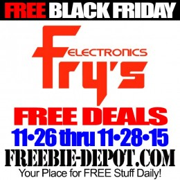 Free-Black-Friday-Frys-2015