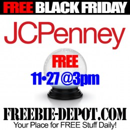 Free-Black-Friday-JCPenney-2015