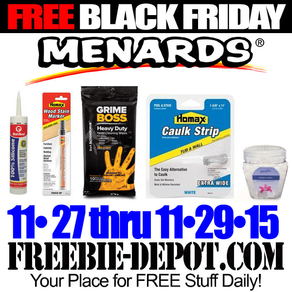 Free-Black-Friday-Menards-2015