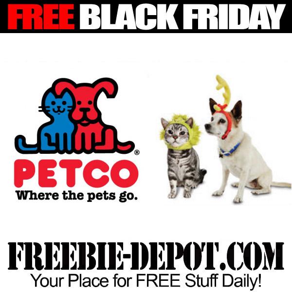 Free-Black-Friday-Petco-2015-b