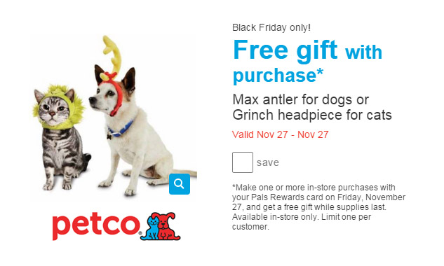 Free-Black-Friday-Petco-2015