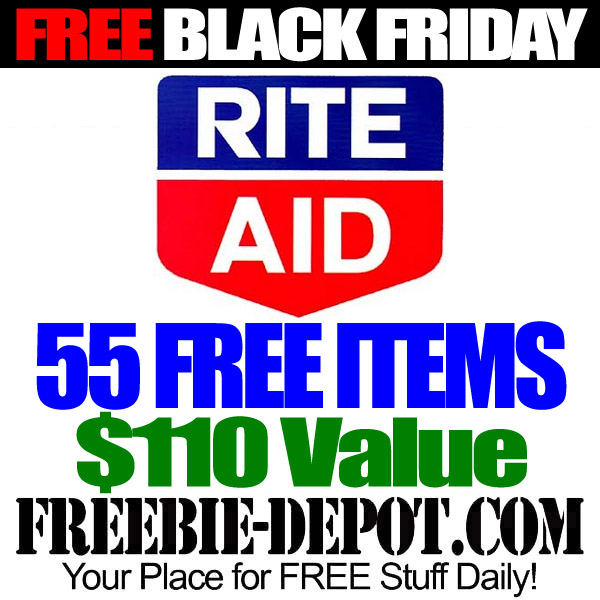Free-Black-Friday-Rite-Aid-2015