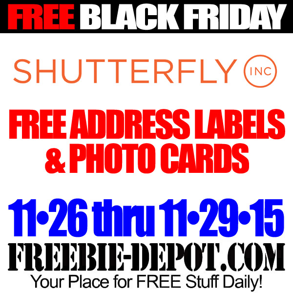 Free-Black-Friday-Shutterfly-2015