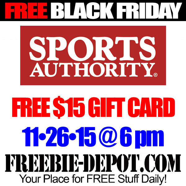 Free-Black-Friday-Sports-Authority-2015