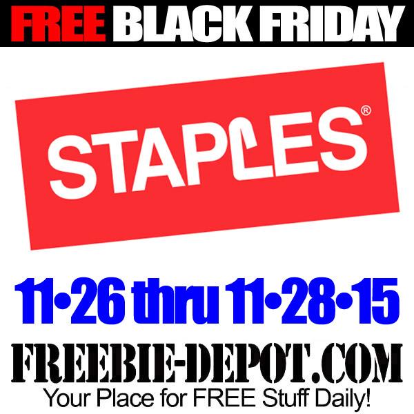 Free-Black-Friday-Staples-2015