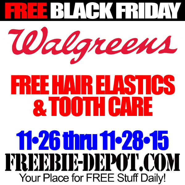 Free-Black-Friday-Walgreens-2015