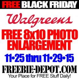 Free-Black-Friday-Walgreens-Photo