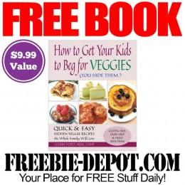 Free-Book-Veggies