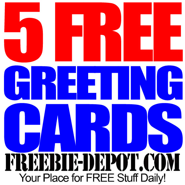 Free-Cards-5