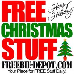 Free-Christmas-Stuff-2015