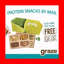 Free-Graze