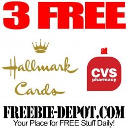 Free-Hallmark-Cards