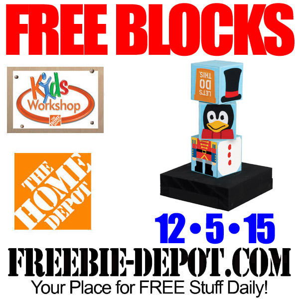 Free-Home-Depot-Blocks
