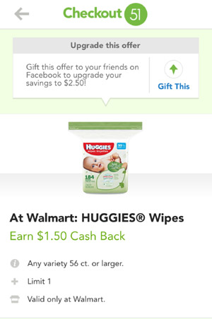 Free-Huggies-Wipes