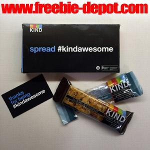 Free-Kind