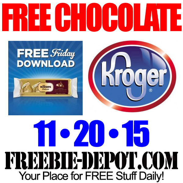 Free-Kroger-Chocolate
