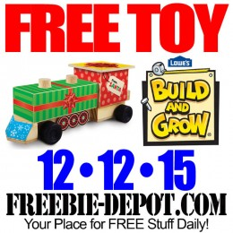 Free-Lowes-Christmas-Toy