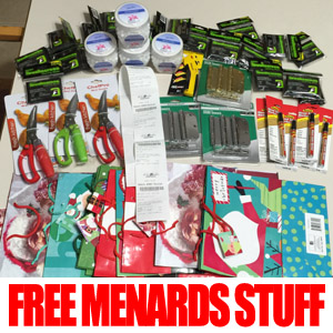 Free-Menards-Stuff-Pic