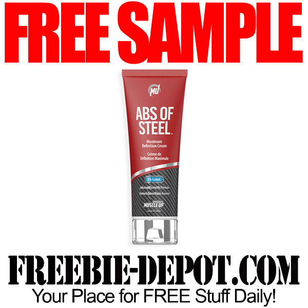 Free-Sample-Abs