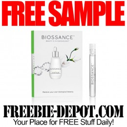 Free-Sample-Biossance
