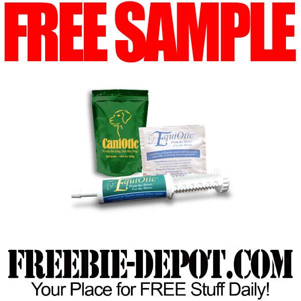 Free-Sample-Blue-Grass